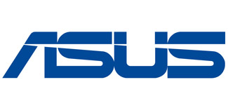 ASUS To Gradually Reduce Holdings In Pegatron Technology - Legit ...